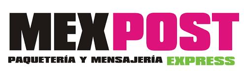 mexpost