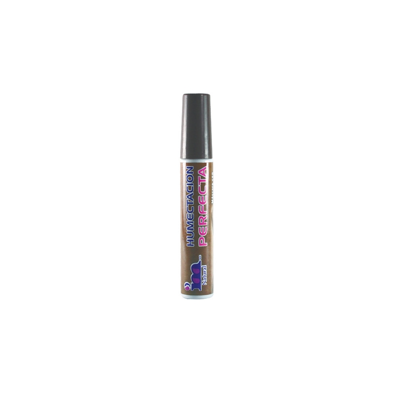 EYELASH MASCARA PERFECT MOISTURIZING, HONEY & VITAMIN E 13G