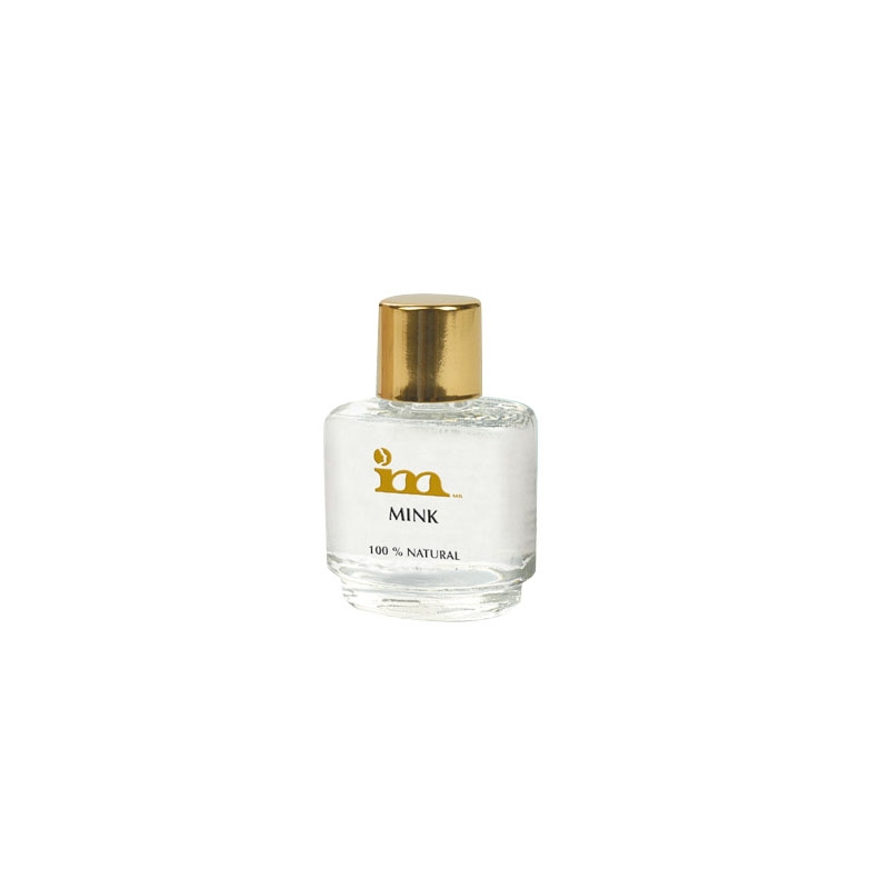 EYE CONTOUR OIL 10ML