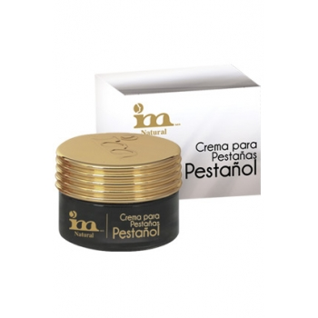 PESTAÑOL EYELASH CREAM 15G